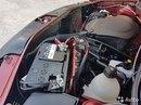 Renault Logan, 2010.  255.000.руб.   Марка: Renault  Модель: Logan  Год выпуска: 2010  Пробег: 53200