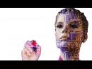 Ulrich Mohr: Fortschreitende digitale Verblödung und die Annäherung des Menschen an die Maschine