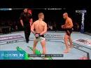 UFC 205 Конор Макгрегор VS Эдди Альварес Нарезка