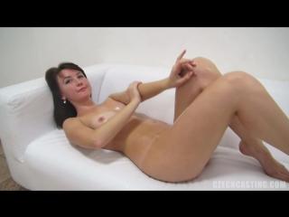 ✪ P O R N T I M E ✪ Czech-Casting – Anna