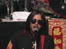 30 seconds to mars A beautiful lie Live HQ