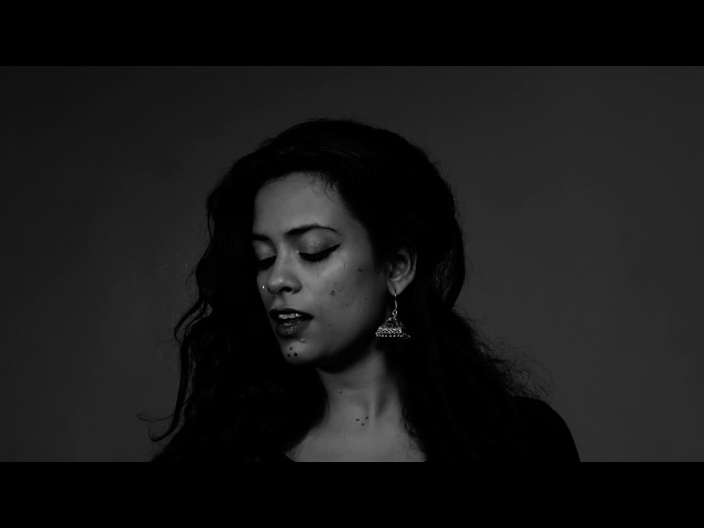 Beautiful Tango/ Tuyo cover by Harini Iyer