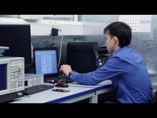 Видео: Курсы «Электромагнитная совместимость устройств и систем» в УрФУ