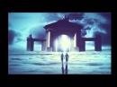 FIFTY VINC - HEAVEN'S GATE (DARK AGGRESSIVE CHOIR / PIANO UNDERGROUND HIP HOP BEAT)