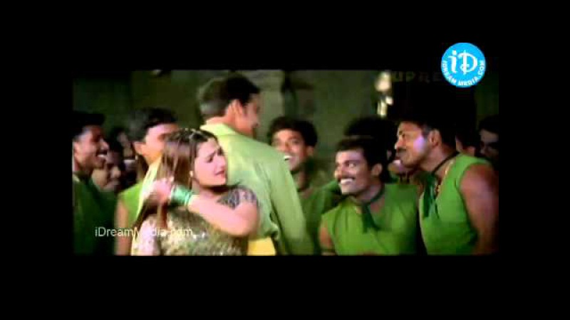 Vaa Vaa Song Bobby Movie Mahesh Babu Arti Agarwal Mani Sharma Sobhan