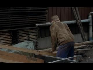 Сын |2002|  Режиссеры: Жан-Пьер Дарденн, Люк Дарденн | драма, детектив