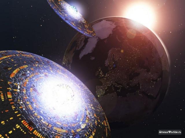 Земля космический корабль Весна ptvkz rjcvbxtcrbq rjhf km dtcyf