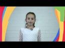 Как общаться с детьми с нарушенным слухом