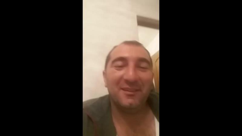 Азик Канбой Live