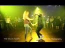 Супер Бомбовый Танец Сальса / Amazing Dance Salsa 2017