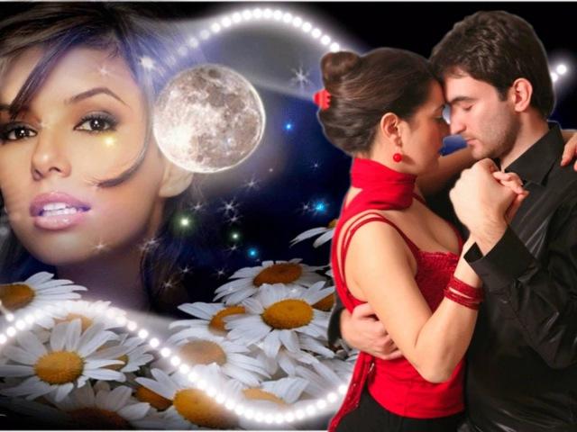 Debbie Andres - Adios my Love