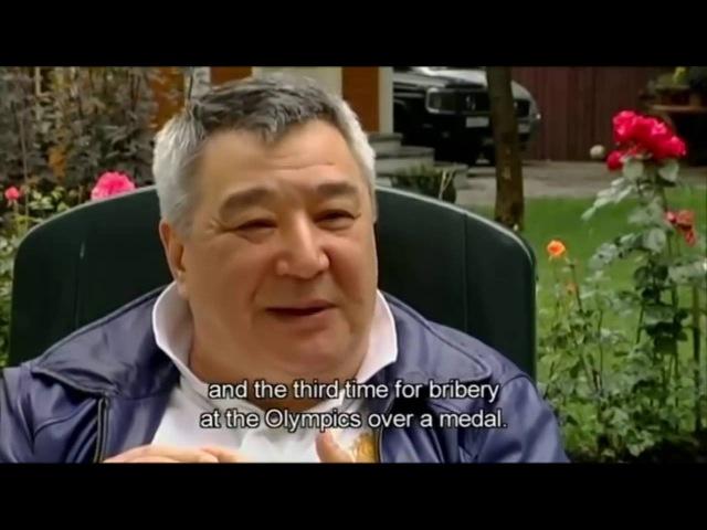 Российская мафия и Воры в Законе поставили на колени Западную организованную преступность