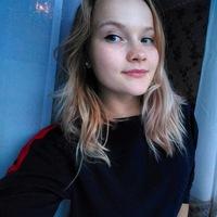 ВикторияДемидова