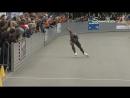 Edwin Estrada 300m Time Trial Gross Gerau 2017