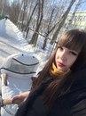 Ксения Толда, 27 лет, Нижневартовск, Россия