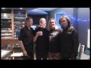 WhoCares - Holy Water (Ian Gillan, Tony Iommi)