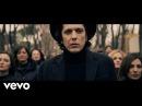 Ermal Meta - Vietato Morire Official Video Sanremo 2017