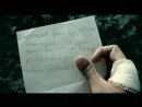 Jay Chou - Casualties Of Stopping War