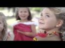Реклама - Понициклы PONYCYCLE - детская механическая лошадка