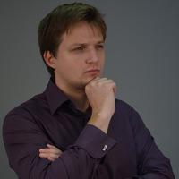 Фотография Ярослава Туренко