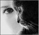 Фотоальбом Жанны Демидовой-Оброской