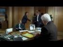 Frank Riva 2004 TV Mini Series S02E01 Les Loups