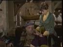 (мгндня) Чарльз Диккенс Домби и сын (1974) 2 часть