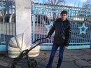 Персональный фотоальбом Олега Мирончика