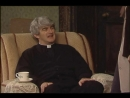 Как Тед пытался правду сказать да не смог Отрывок из сериала Отец Тед