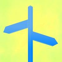 New directions: стажировки и волонтёрства