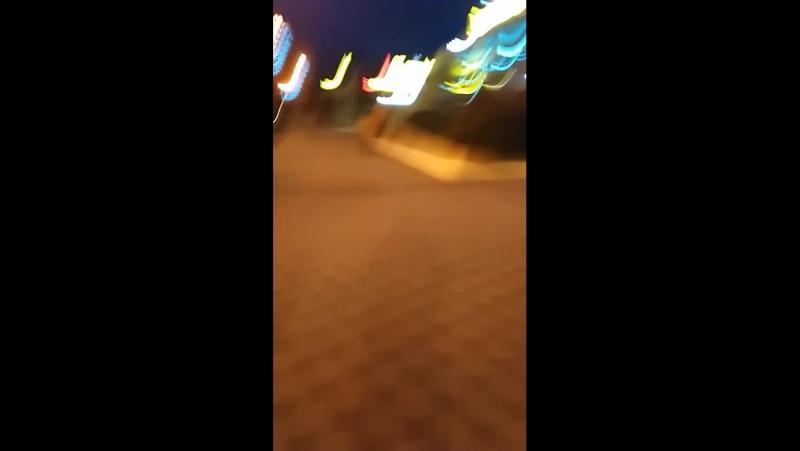 Артем Макаров Live