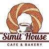 Simit House - Симит Хауз