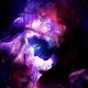 x Wolf Music x - ⚠️САМЫЕ МОЩНЫЕ БАСЫ ДЛЯ САБВУФЕРА _44⚠️(MP3_160K)