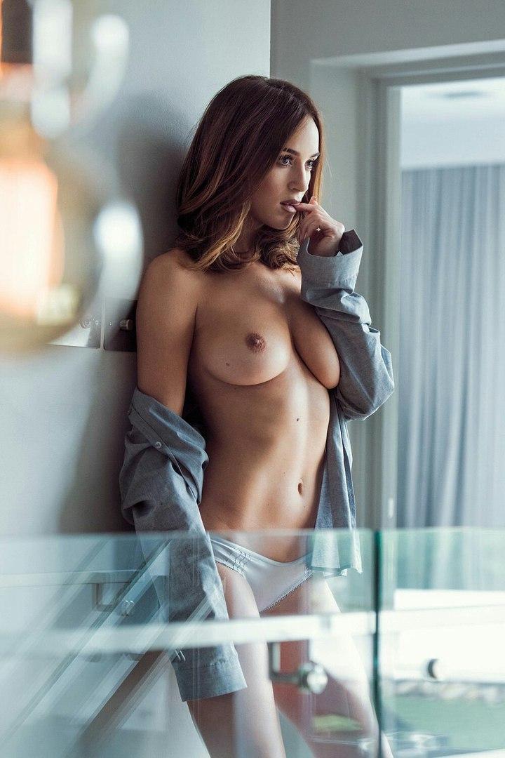 Princessa nude video