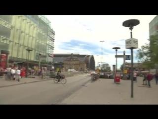 Hamburg- 14-jährige am heiligten tag in der city vergewaltigt