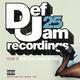 Method Man, Redman feat. Erick Sermon - Mrs. International