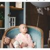 Семейный, детский фотограф Логинов Сергей.