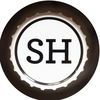 Seven Hills Brewing Co.