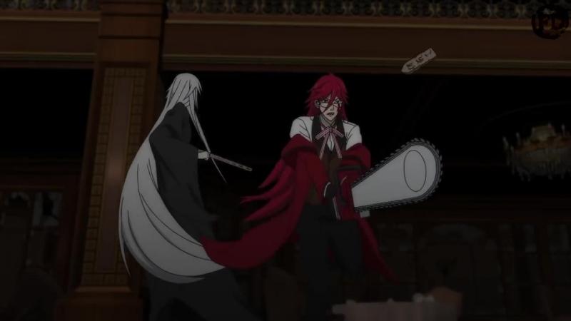 Undertaker Гробовщик Жнец