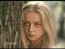 Вторжение (1980) BDRip 720p [Feokino]