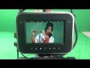 VIDEOSHOOT for ALOQA BANK