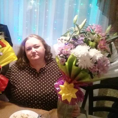 Елена Маклакова