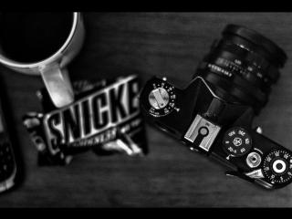 Виат snickers rap battle