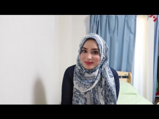 My life as a muslim in japan[via torchbrowser.com]
