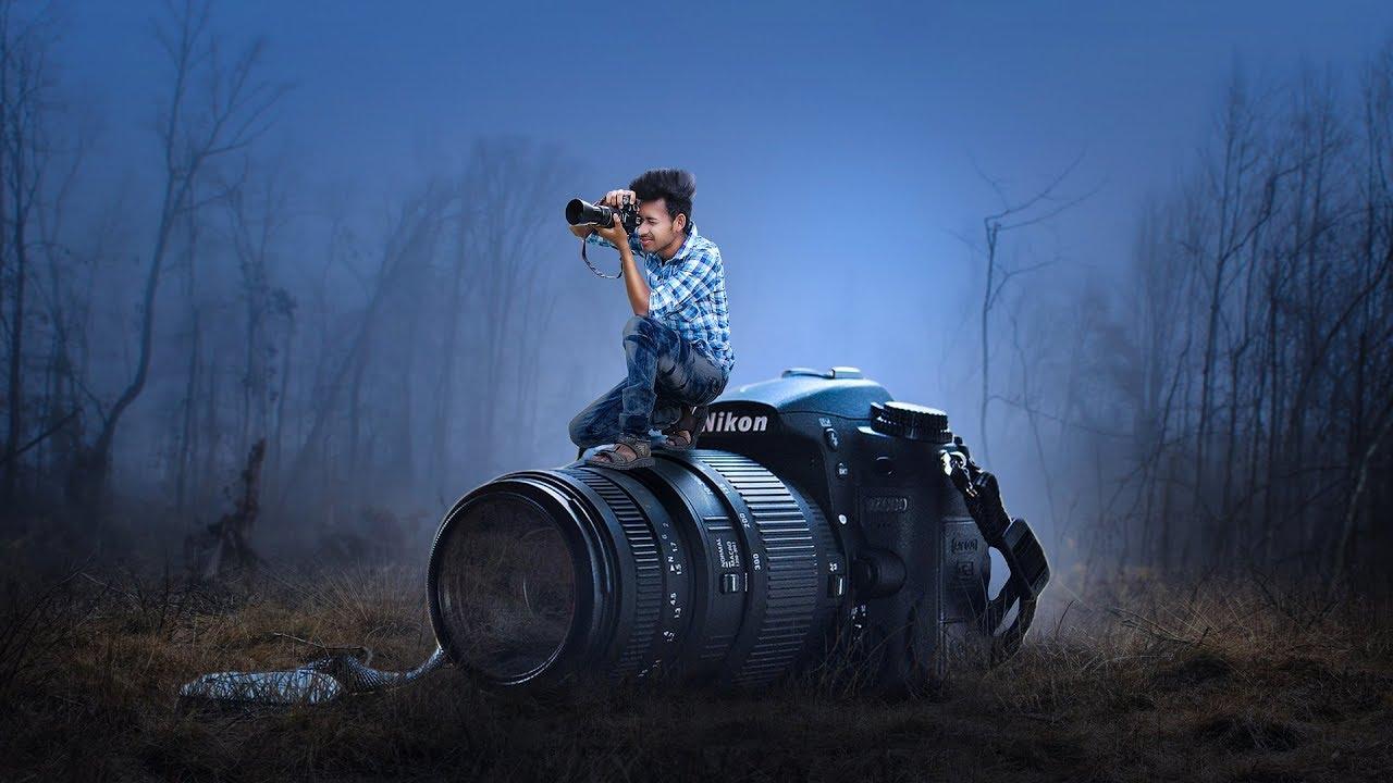 Сайты с ссылками на работы фотографов