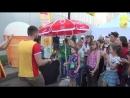 Бесплатная раздача мороженого Фестиваль мороженого Санкт Петербург 26 мая 2018 razdacha morozhenogo besplatno prazdnik festival