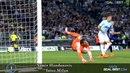 Best Goalkeeper Saves May 2018 • Week 3 Samir Handanovic Tomas Koubek