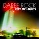Daree Rock - City of Lights