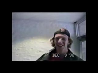 Andrew hopeless klebold (1080p).mp4