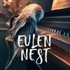 • EulenNest • Art🎨& Music🎧 (Rock|Metal|Folk)